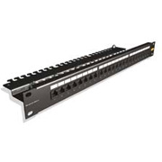 Patch Panel Cat 5e